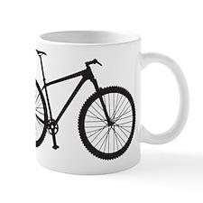 B.O.M.B. Mug