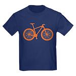 B.O.M.B. Kids Dark T-Shirt