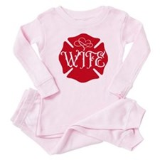 Grandparents-to-Be 2012 Tee