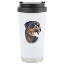 Drinkware Travel Mug