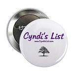 Cyndi's List 2.25