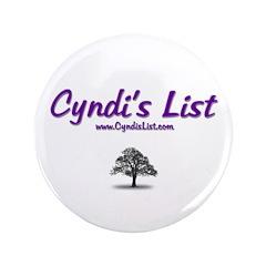 Cyndi's List 3.5