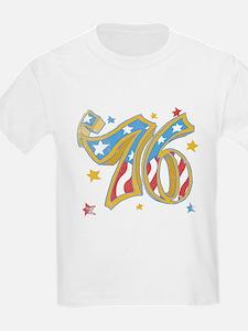 '76 USA T-Shirt