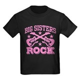 Big sisters rock Kids