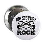 Big Sisters Rock 2.25