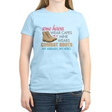 boots3 T-Shirt