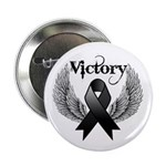 Victory Melanoma 2.25