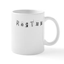RagTop Mug