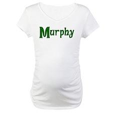 Family Murphy Shirt