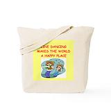 Line dancing Gifts