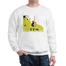 PFM Sweatshirt