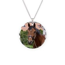AFLEET ALEX Necklace