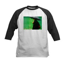 Umbrella Series: Green Tee