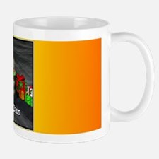 Funny Otter cups Mug
