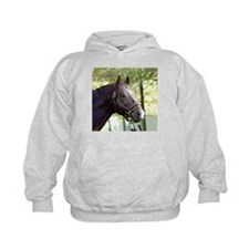 A.P. INDY Hoodie