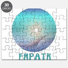 Empath Puzzle