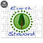 Earth Steward 2 Puzzle