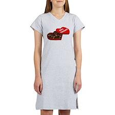 PMS Toolkit Women's Nightshirt