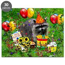 {BIRTHDAY CARDS AND INVITATIO Puzzle