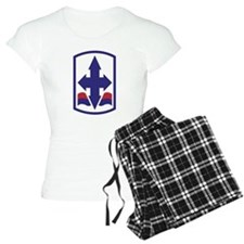 Misc Patches 2 pajamas