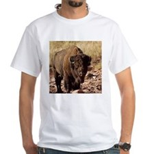 The Waterhole Shirt