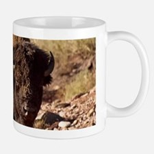 The Waterhole Mug