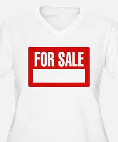 For Sale T-Shirt