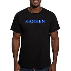 Darren T