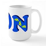 Don Large Mug