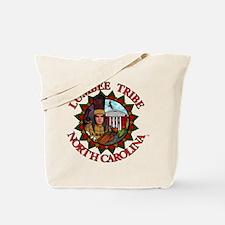 Lumbee Pride Tote Bag