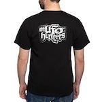 UUFOH Grunge Dark T-Shirt