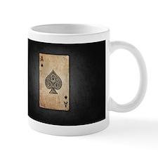 Dark Ace Mug