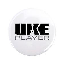 "Uke Player 3.5"" Button"