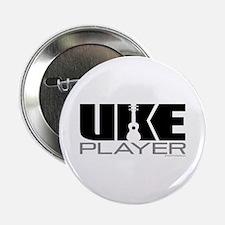 "Uke Player 2.25"" Button"