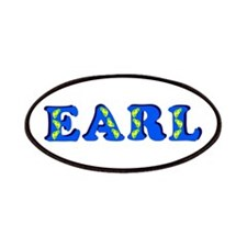 Earl Patches
