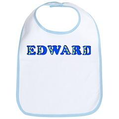 Edward Bib
