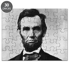 Puzzles Puzzle