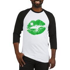 GOTHIC TREASURE Shirt