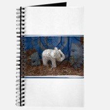 Riding the Elephant Journal