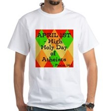 Psalm 14:1 (B) Shirt