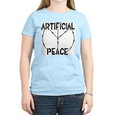 Artificial Peace T-Shirt