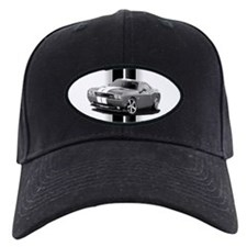 New Challenger Gray Baseball Hat