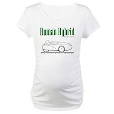 Velomobile Shirt