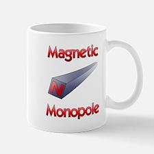 Monopole Mug