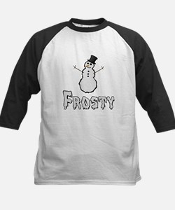 Frosty the Snowman Tee