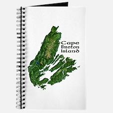 Cape Breton Journal