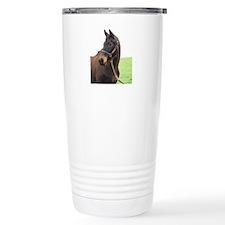 Our Mims Travel Mug