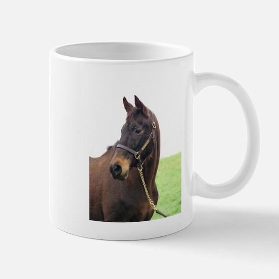 Our Mims Mug