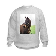 Our Mims Sweatshirt