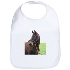 Our Mims Bib